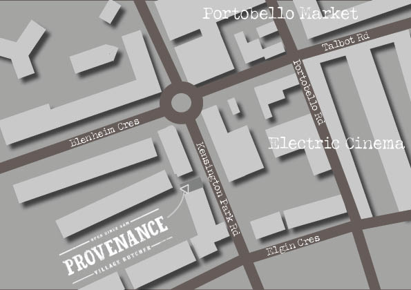 Notting Hill Map.jpg